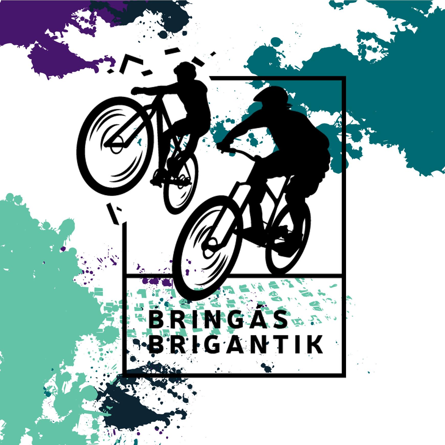 Bringás Brigantik